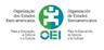 Organización de los Estados Iberoamericanos para la Educación, la Ciencia y la Cultura (OEI)