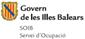 Servei d'Ocupació de les Illes Balears