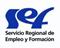 Servicio Regional de Empleo y Formación de Murcia