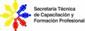 Secretaría Técnica de Capacitación y Formación Profesional - STCFP Ecuador