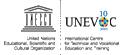 Centro Internacional para la Enseñanza y Formación Técnica y Profesional (UNESCO-UNEVOC)